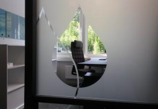 Stilling ledig: Kontormedarbeider 50% stilling