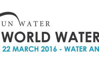 Verdens vanndag 22. mars; Vann og arbeidsplasser