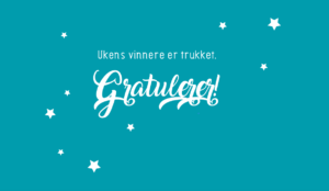 glitre_ukens-vinnere