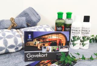 Hjelp Glitrenissen – vinn premier