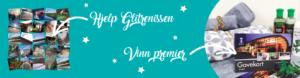 glitrenissen_webbanner2