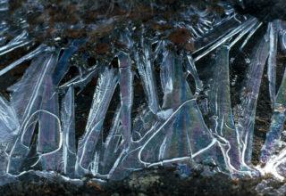Slik unngår du frostskader på vannrør